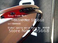 Wholesales T joint ArcSaber Z-SLASH TAUFLK HIDAYAT badminton rackets 10 pecs/lot