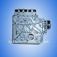 01M  valve body(AT.AMT.DSG.CVT