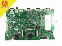 Projector Main Board for sanyo XW250