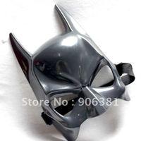 Halloween Mask, 40pcs/lot, batman mask, Christmas, Masquerade party Mask Free shipping