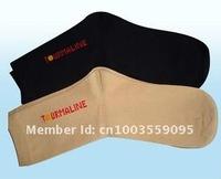 Tourmaline Sock