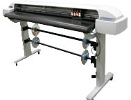 Encad large wide format Best Quality Inkjet Printer