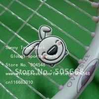 Wholesales Tennis accessories/Fashion Tennis vibration dampener