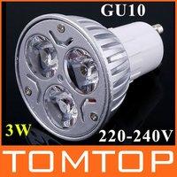 Светодиодное освещение SKG 16 LED USB