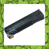 Compatible CRG 125 / CRG 325 / CRG 725 Toner Cartridge for IMAGECLASS LBP6000, LBP-6000, LBP6020, LBP-6020, MF3010, MF-3010