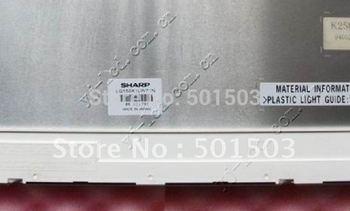 "NEW lcd panel 15""  LQ150X1LW71N (90 days guarantee)"