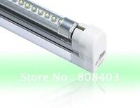 5pcs 12W SMD T5 led tube with ce rohs fcc pse