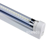 High quality 5pcs 12W SMD T5 led tube with ce rohs fcc pse