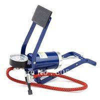 Инструменты для ремонта шин Hlcs 48 3459