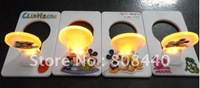 Mini LED Card Light/LED Pocket Light/Carton picture