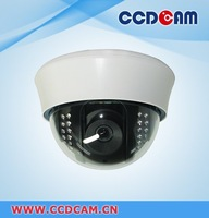 EC-D5282,520tvl,cctv Varifocal Dome Camera, Varifocal 4-9mm auto iris Lens,CCTV Color Plastic Dome Camera,Surveillance equipment