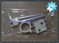 LNB Holder, LNB Bracket, Satellite FTA LNB Bracket Mount Holder, Anti-aging, Free Shipping