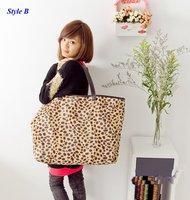 Клатч 2013 new fashion women lady faux fur bag mini handbags shoulder Clutch bags