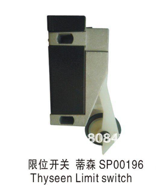 Hitachi сломанной Трос переключения sp196