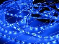 10pcs 12v led strip lights 300LEDS/reel LED Strips waterproof SMD3528 led strips for christmas