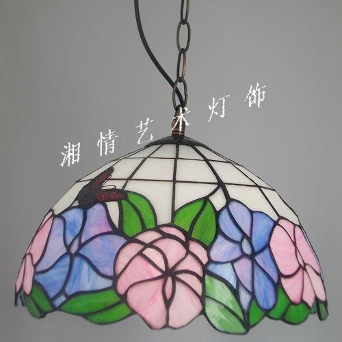 30-cm-stained-glass-lampadari-lampade-da-tavolo-lampadari ...