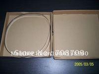 DesignJet Plotter Printer 500/800 Original  Encoder strip (42/24-inch) C7769-60183/C7770-60013