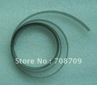 DesignJet Plotter Printer 330/350 C4714-60098 Encoder strip assembly (E-size)(China (Mainland))