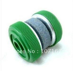 Circle sharpeners grindstone camping tool saber tool saber hunting sword Switzerland saber foreign trade products(China (Mainland))