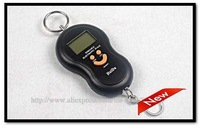 Electronic Balance Digital display,pocket scale,