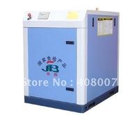 Stationary Screw Compressor - JB-20A-Free Shipping