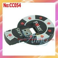 USB-флеш карта Migelan 1 2 4 8 16 32 64 usb /usb /#ca052
