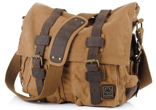 Best Male Shoulder Bag 102