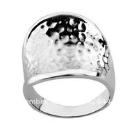 Directly factory price,Outstanding quality. Free Shipping 925 Sterling Silver ring, 925 Sterling Silver jewelry ,ring...R65