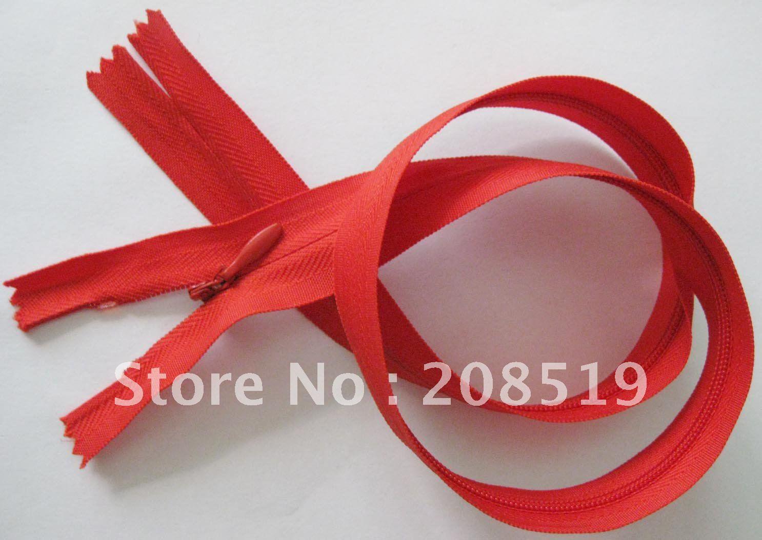 Nylon Fabric Uses Nylon Fabric Used Price