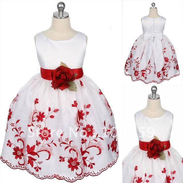 Patrones vestidos bautizo crochet - Imagui