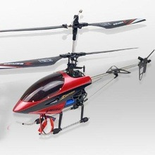 2011Newest!40cm 2.4G 4CH Metal Gyro Remote Radio Control Helicopter RTF rc helicopter rc toy plane SH 8829(China (Mainland))