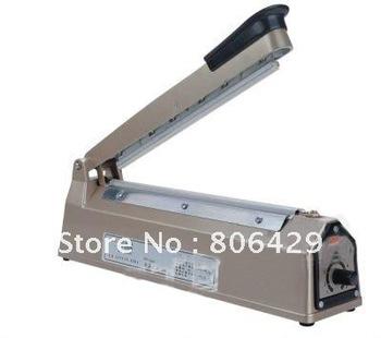 Manual Operated Desktop Heat Sealing Machine FK-3251