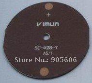 sc-28-7(VIMUN new&original )