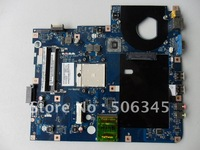 Motherboard NCWG0 LA-5481P for ACER 5516 with EMS  Free Shipping