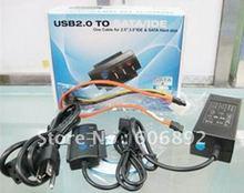 popular esata usb cable