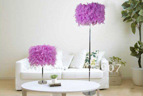 Brilliant Colorful Floor Lamps Lampfloor Lighting Fixturecontemporary Lamp In Decorating Ideas