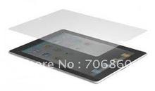 LCD Screen Protector For iRobot 7 Inch VIA8650 Android 2.2 8650 LCD Protector 5pcs/lot(China (Mainland))