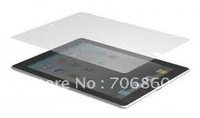 LCD Screen Protector For iRobot 7 Inch VIA8650 Android 2.2 8650 LCD Protector 5pcs/lot