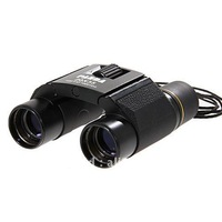 20x35 Sports Outdoor Travel Telescope Binoculars
