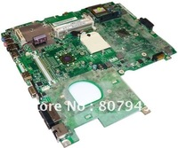 Wholesale - Free shipping  6530 MB.AUQ06.001 Motherboard MBAUQ06001 DAOZK3MB6F0
