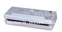 100% Warranty Sinbo DZ-280 Household Vacuum Sealer,fruit packing machine,plastic bag sealing machine