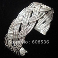 fashion jewelry,925 sterling silver Bracelets&bracelet, Brand New B59