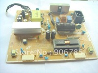 The new  BN44-00226E / IP-58155A POWER CONTROL BOARD