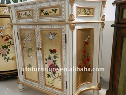 paint furniture(China (Mainland))