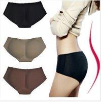 Бюстгальтер на клейком материале bra, silicone bra, invisible bra,bra fashion 8pairs/ UD-014