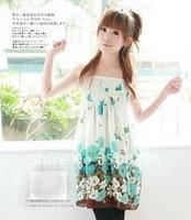 Платья  6131