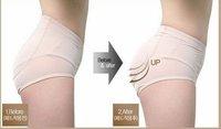 Корректирующие женские шортики Below Eight Lingerier /ud/071 UD-071