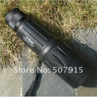 10-25*42 Telescope Zoom Military Binoculars Waterproof Binoculars Quality good