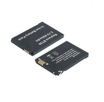 Free Shipping 20pcs/Lot Li-ion 3.7V 800mAh OEM/Replacement BT50 battery for Motorola A1200 C290 C975 C980 E1000 V190 V195 V975