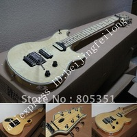 best 2011 logs evh Electric Guitar New Arrival